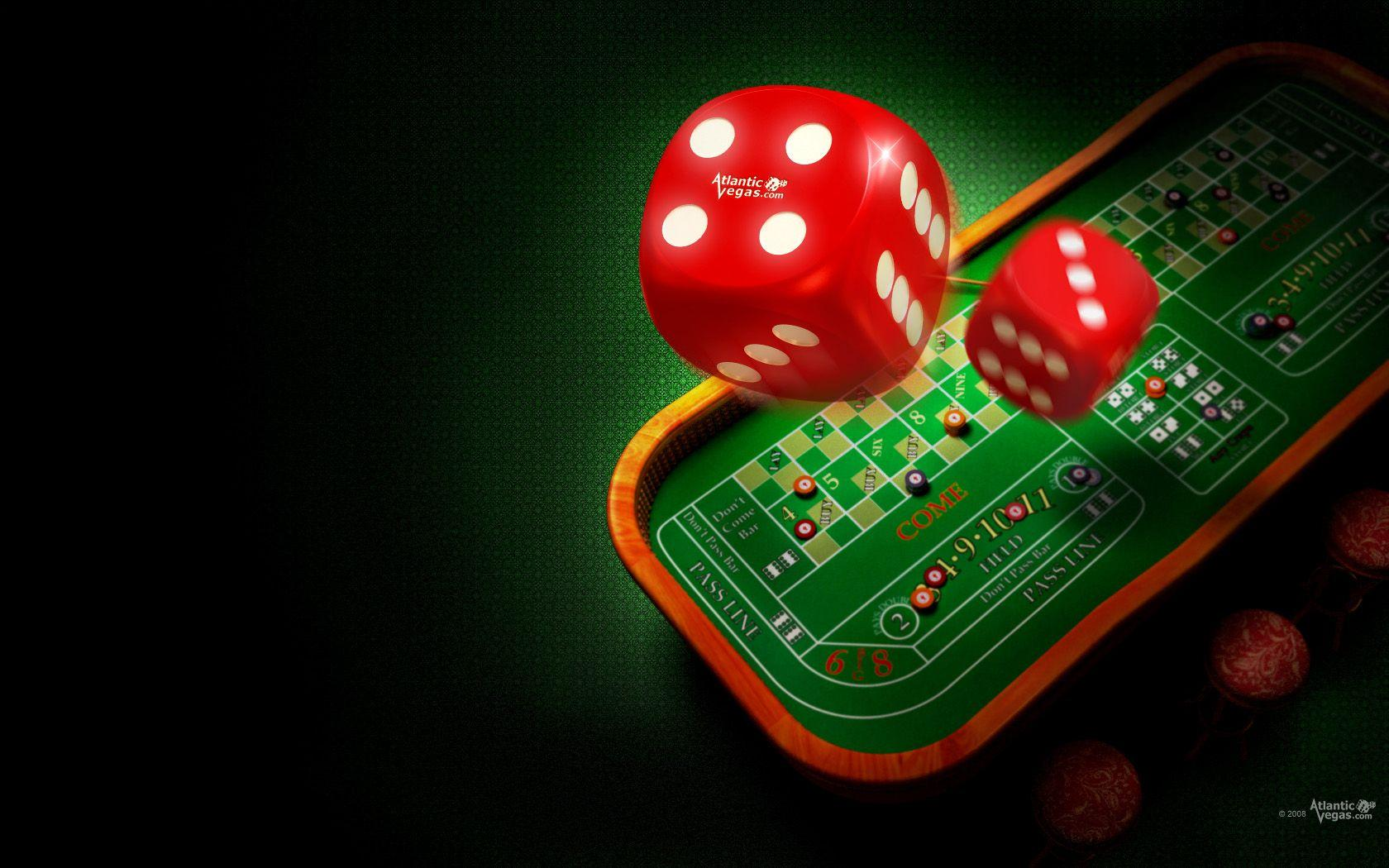 Strong Reasons To Avoid Casino