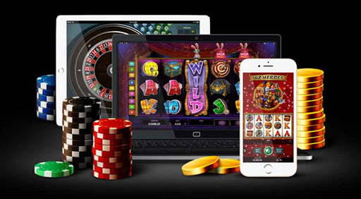 Casino Game For Cash