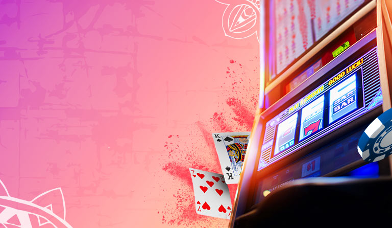 Ought To Fixing Online Gambling Take Four Steps?