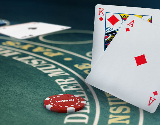 What is Gambling and how Does It Work