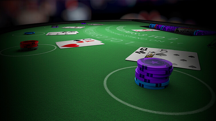Next Nine Issues It's Best To Do For Casino Success
