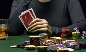 Learn how to Get Fabulous Online Casino On A Tight Price range