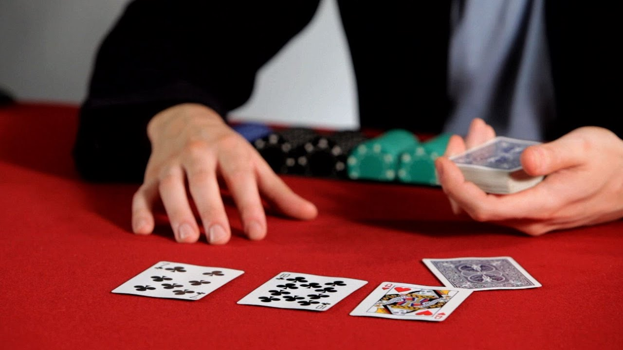 What $325 Purchases You In Texas Holdem Casino Poker Online