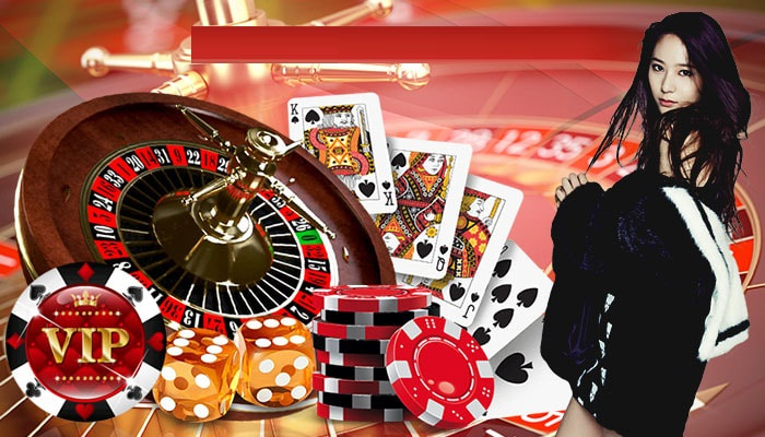 Benefit From Casino Learn These Ideas