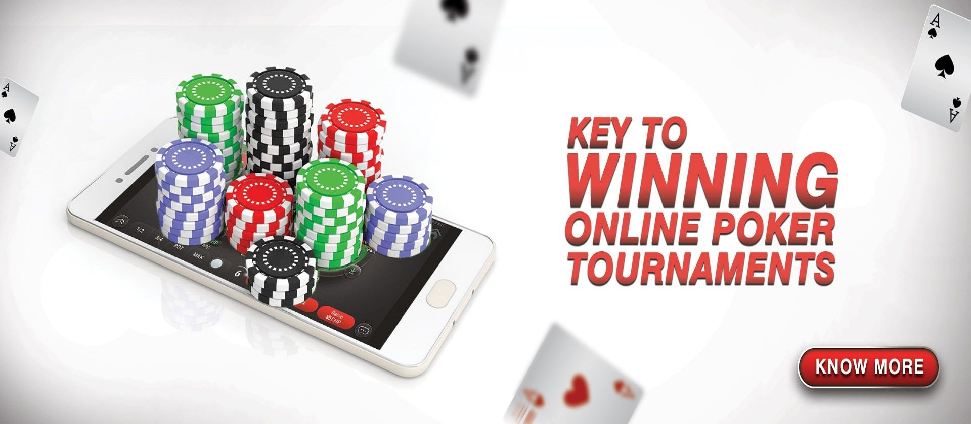 Seven Issues To Demystify Online Casino
