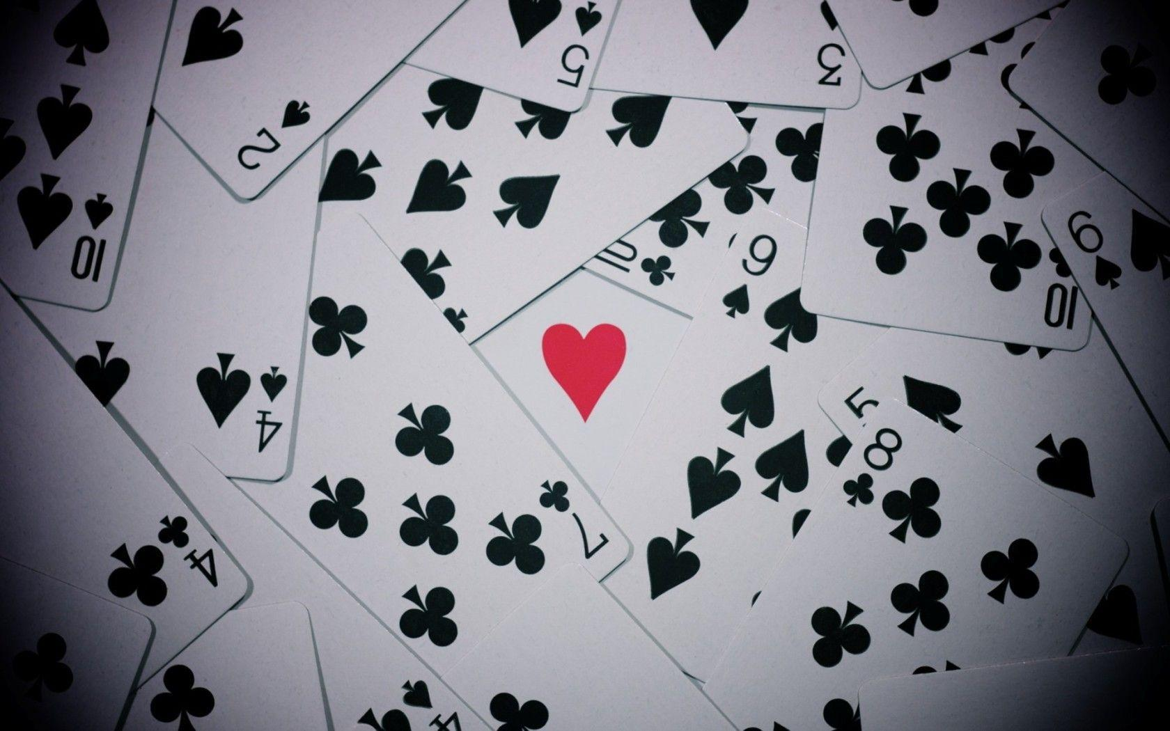 Eight Magical Thoughts Methods That will help you Declutter Casino