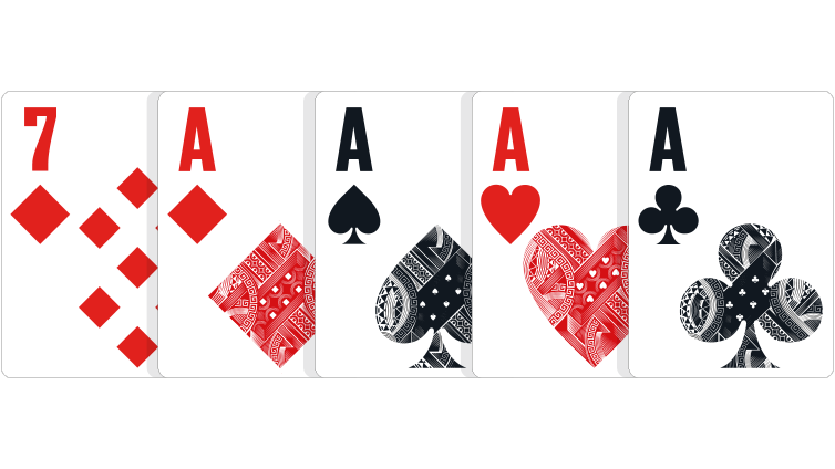 The Most Important Fable About Online Casino Exposed