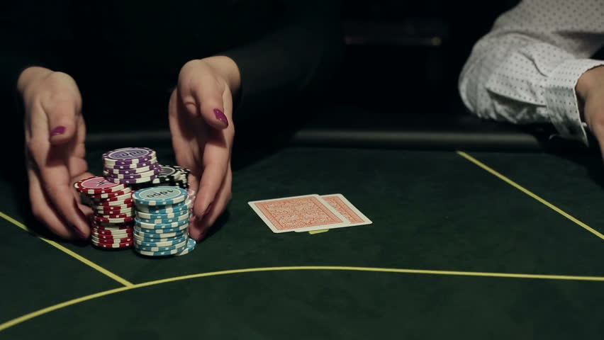 Gambling Experiment We Can All Be Taught From