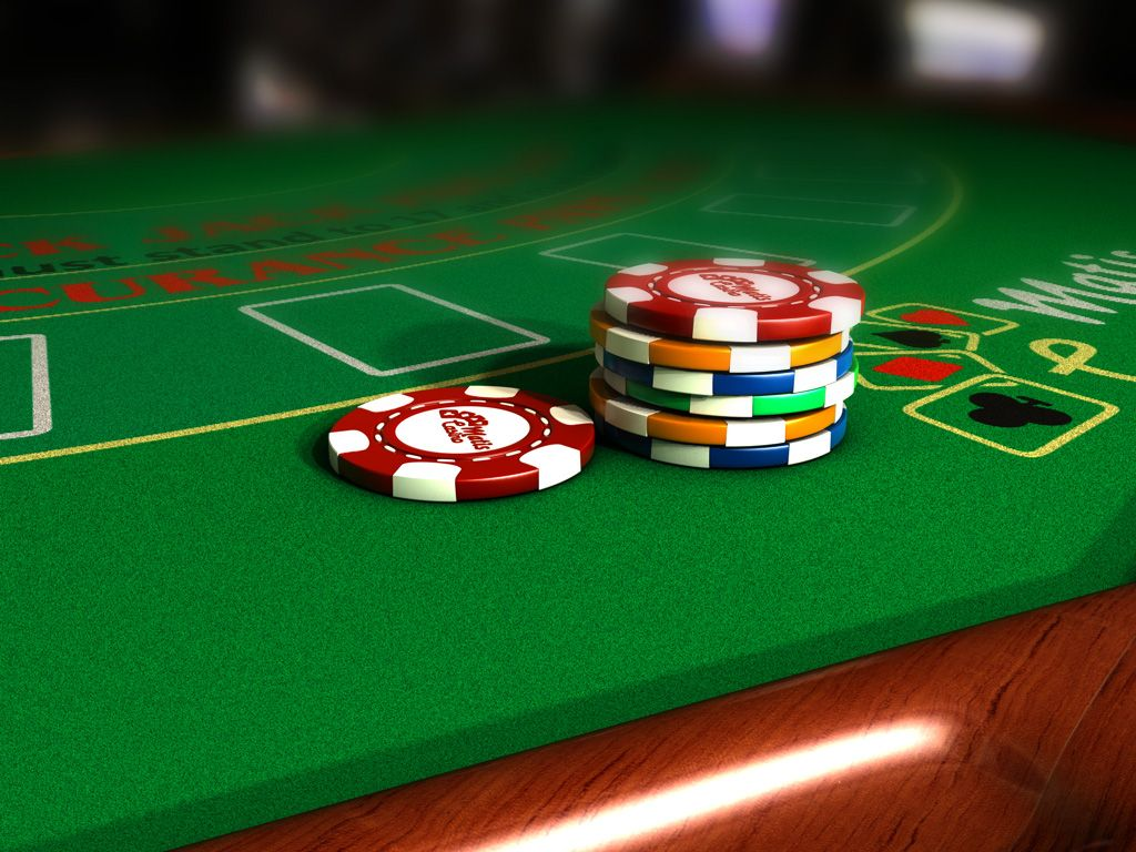 Why You By no means See Casino That Works