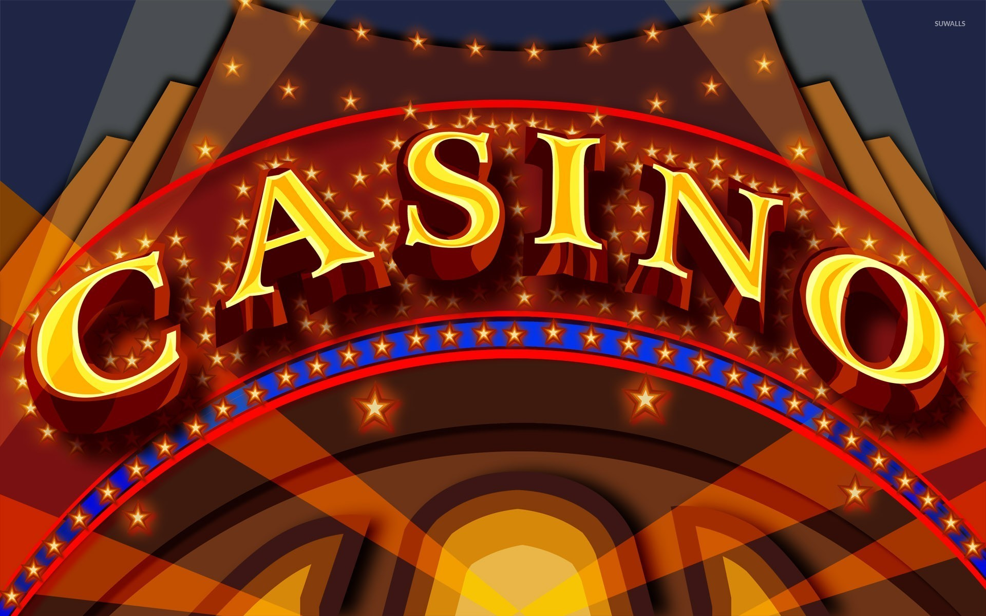 The Untold Secret To Casino In Less Than Five Minutes