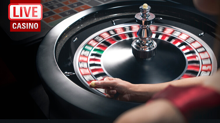 Believing Any Of these 10 Myths About Online Gambling Retains You From Growing